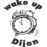Dj Laurent Garnier @ L'An-Fer  4 Juin 1993 Wake Up Dijon La Dernière Part 1