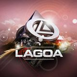 The best of LAGOA mixed by Dj Jelle
