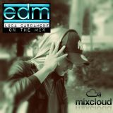 Luca Cardamone On The Mix - Total EDM VOL.1