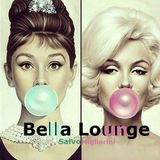 Bella Lounge