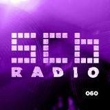 SCB Radio Episode #060