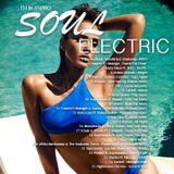 Soul Electric Mixtape (Electronic)