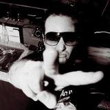 Marc Acardipane @ Defqon.1 Festival 2015 Black
