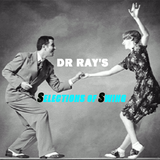 DJ Ray's Selections Of Swing