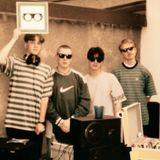 Mixtape Erdeborn Sept. 1997