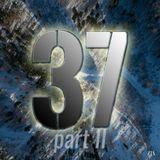 37 [part II]