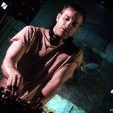Ben Klock @ Ostgut Ton,Berghain - Berlin (10-08-2013)