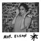 BIS Radio Show #893 with Mor Elian