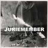 "JurieMember im ""Zaubergarten"" - Klangkueche Podcast"