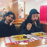 Steak Frites - 30 Mars 2017