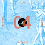 The RawSoul - Soul Sound Supreme Session 04