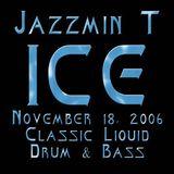 Jazzmin T - ICE