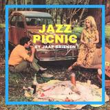 Jazz Picnic 1