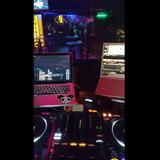 MOSCO CLUB LIVE NONSTOP RMX BY DJ MINGYONG 21-01-2019