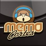 Banda MS 2017 Mix - Dj Memo Cortes