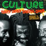 Reggae Revolution 8-16-16