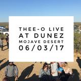 Live at Dunez (06/03/17)