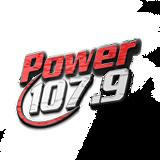 Power 107.9 Mixshow Episode 1