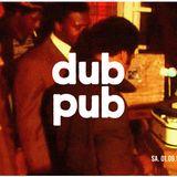 Bassrael @ Dub Pub (09/18)