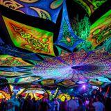 Tim Duster - Vortex Open Source Festival 2015 - 3 hours Twilight/Morning set