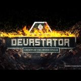 Imagination Festival Devastator 2013 Contest Mix [13.9.2013]