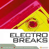 ---PSyLoPaTe--- Breakfast (mix electro-break)[2012]