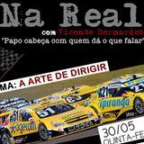 Programa Na Real com Vicente Bernardes Ao Vivo 30/05