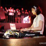 2011 12 10 Konstantine Mixset Vol.03