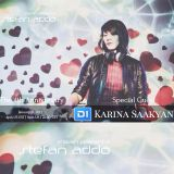 Karina Saakyan - e11even Presents Vol. 48 [The 4th Anniversary] Ladies Edition