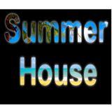 Summer House #3