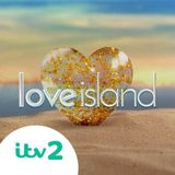 The Love Island Mix Summer 2017 - DJ Terry Turbo