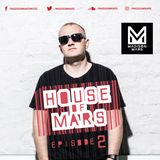 House of Mars episode 2