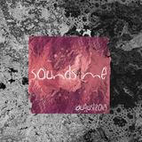Sounds4me - august2013