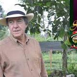 Entrevista con el Dr. Oswaldo Acevedo empresario del café