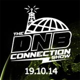 The Drum and Bass Connection Show 19-10-2014 * T and Sugah Guest mix