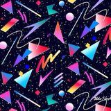 WE ARE FSTVL 2018 Mix