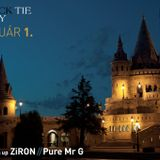 MIX #2 // Official Mix of 01.02.2K13. Black Tie Party