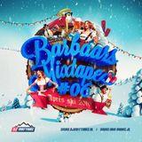 Barbaars Mixtape #06: Apres Ski 2019