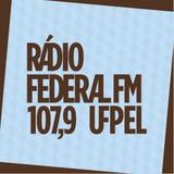 FEDERAL REVISTA 28-08-2015