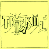 Tripakòól - COLIN JOHNCO opening dj-set