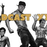79: Beefcake Movies and Studs feat. Daniel Ritchie