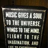 Soulful Sixty #151 R&B House #6
