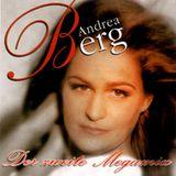Andrea Berg Der Zweite Megamix
