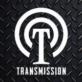 Transmission Vol 4 - Rob Young @ Kulou Shanghai 3 July 2015 (Techno Set)