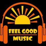FEEL GOOD MUSIC BY DJMIKEHITMAN