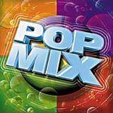 DJ Ceejay Pop Mix FEB13