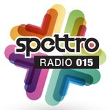 Spettro Radio 015