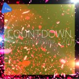 DJ KENTS - Countdown 2017 - STEP BY STEP - 20161219