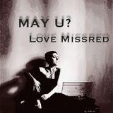 May U?