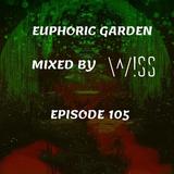 Euphoric Garden 105